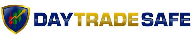 TradeSafe, LLC