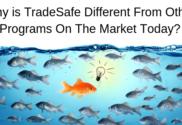 TradeSafe Michael Guess
