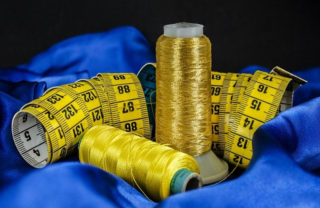 Avoid One-Size-Fits-All and Tailor Your Trades for Better Results